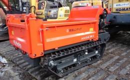 RY-601D-3