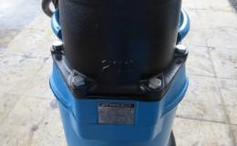 8吋水中ポンプ(KRS2-8S)